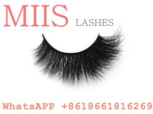 alibaba best seller wholesale false lashes